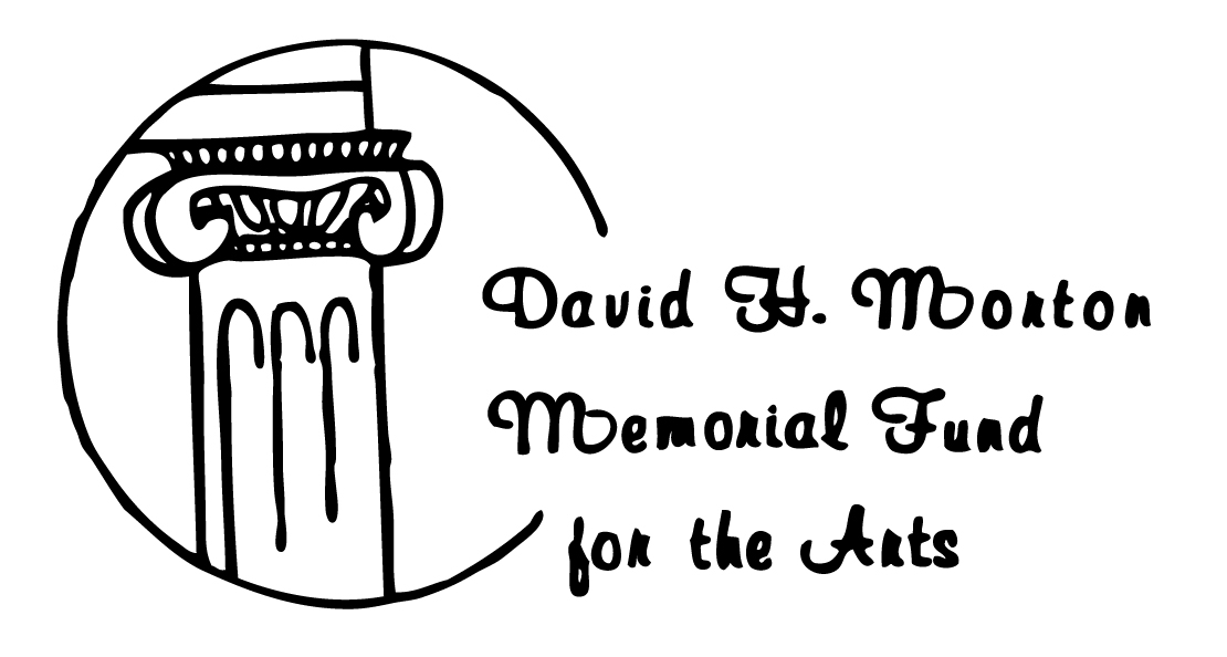 David H. Morton Memorial Fund for the Arts